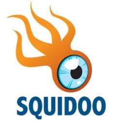 Squidoo-lens-seo (250 x 250)